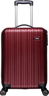 F Gear Luggage Bags at 55% – 70% Off low price
