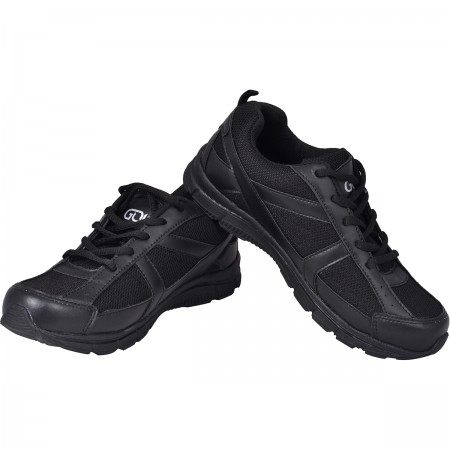 GOL Sports Shoe at FLAT 70% Off + Free shipping low price
