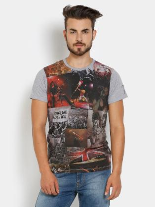 Top brands of Clothings for Men On Sale At Abof low price