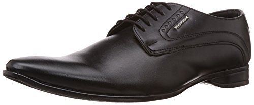 Provogue Men's Formal Shoes On Sale At Amazon