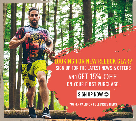 e166af875940 Freekaamaal.com · Footwear. Shop4reebok Is Running An Amazing Offer Where  You Can Grab MEN S REEBOK PULSE RUN LP SHOES at Flat 50% Off + Extra 15% ...