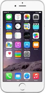 Apple iPhone 6 16 GB At Lowest Ever + Extra 10% Off Via Bank Cards low price