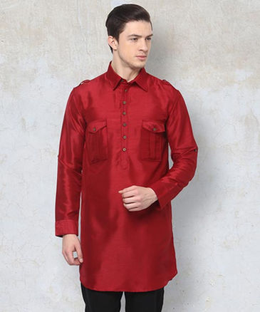 Men's Kurtas low price
