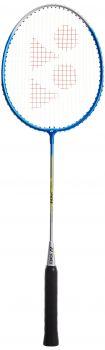 Yonex Gr 201 Badminton Racquet 53% off discount offer