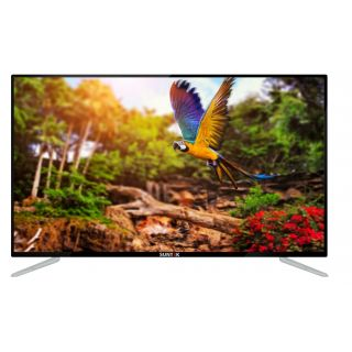 Suntek 32 HD Ready LED TV (With Samsung Panel Inside) + Extra 10% Off discount offer