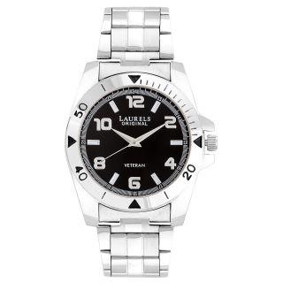 Laurels Watches minimum 50% Off + 10% Off discount offer