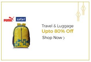 Travel and Luggage low price