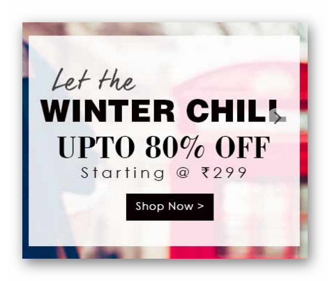 e0e78a1ac Winter Wear Upto 80% Off