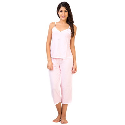 Upto 80% Off + Extra 50% Cashback on Lingerie & Sleepwear low price