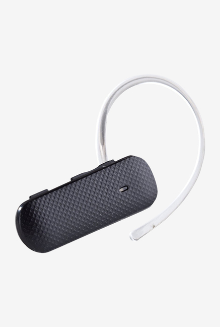 Envent DiaLog 301 Mono Bluetooth In The Ear Earphone Rs.299 discount offer