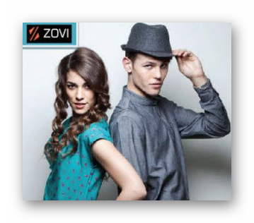 Zovi Mens & Womens Clothing 70% off low price
