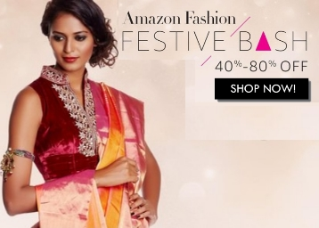Women's Clothing at FLAT 40-80% Off | Starting From Rs 120 low price