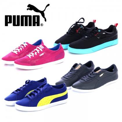 Puma Footwear at Minimum 55% Off at FreeKaaMaal.com 811376b5b8