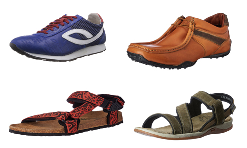 de78ca682958  Limited Period Offer  Get Minimum 40% Off On Woodland Shoes at  FreeKaaMaal.com