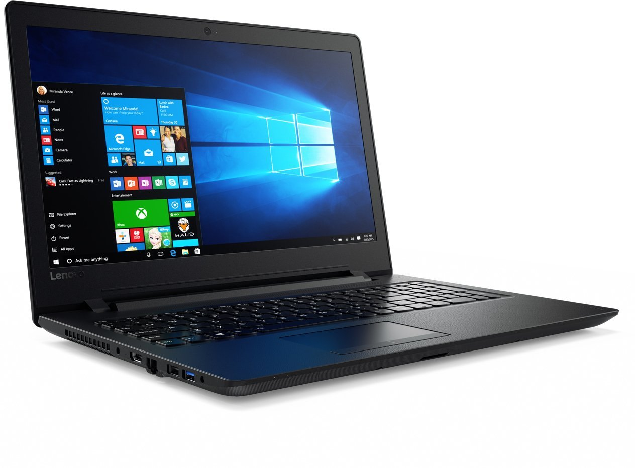 Lenovo 110 -15ACL 15.6-inch Laptop low price