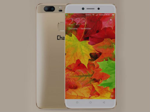 Upcoming Loot Deal: Champ One C1 Smartphone @ Rs. 501 Only discount offer