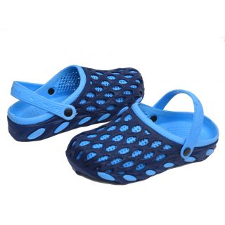 Nexa Mens Crux Clogs at FLAT 60% OFF + Extra 10% OFF + FREE Shipping discount offer