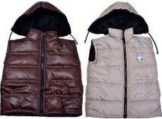 Multi National Clothing Jacket (Pack of 2) at FLAT 70% OFF + Free Shipping discount offer