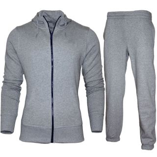 Toyouth Sports Tracksuit for Men at 60% Off + 10% Off discount offer