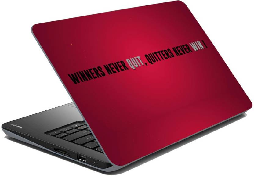 Get Flat 59% off On Computers & Accessories {Decals & Laptop Skins} discount offer