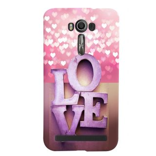 Get Mobile Cases & Covers at Minimum 50% Off, starts at Rs. 120 discount offer
