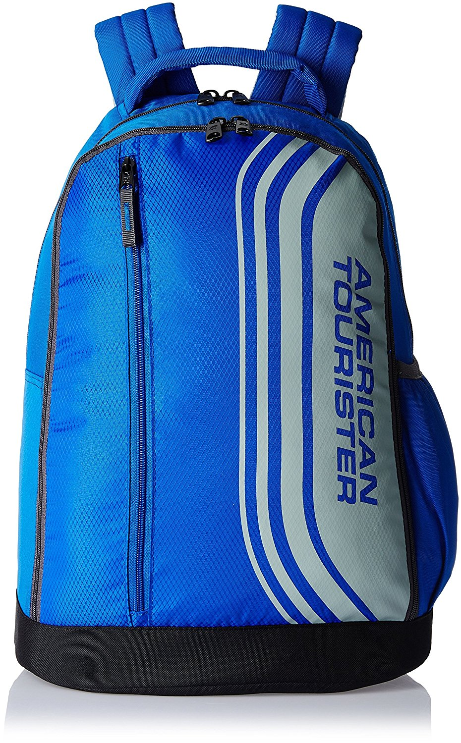 Minimum 50% Off Or More American Tourister Backpacks & More discount offer