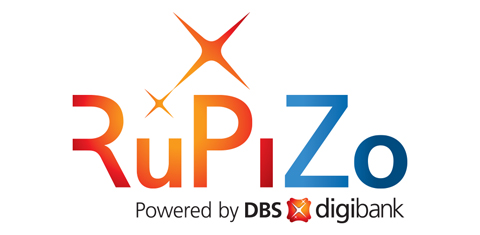 Rupizo Loot : Add Rs. 100 & Get Rs. 150 [Bank Transferable] discount offer