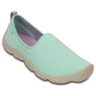 [ Flat 60% Cashback ] On Womens Crocs Footwear discount offer