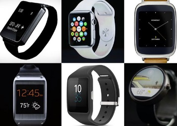 Wearable Smart Devices upto 50% off + Extra 20% off discount offer