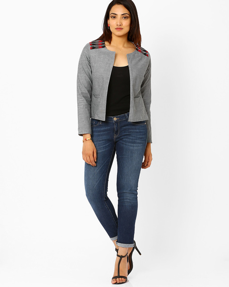 Get Upto 70 % Off on Women;s Clothing discount offer