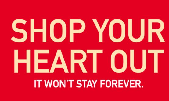 Get Flat 10% – 20% Off on Bata Footwear Range discount offer