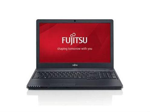 Fujitsu A555 (Intel i3 5th Gen/8 GB RAM /1 TB/15.6-inch/DOS) at Extra 16% Cashback discount offer