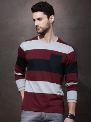 Under Rs. 699 store by myntra – Fashion Under Rs. 699 discount offer
