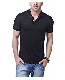 Get Flat 65% off on Men's Apparel by American Crew & More discount offer