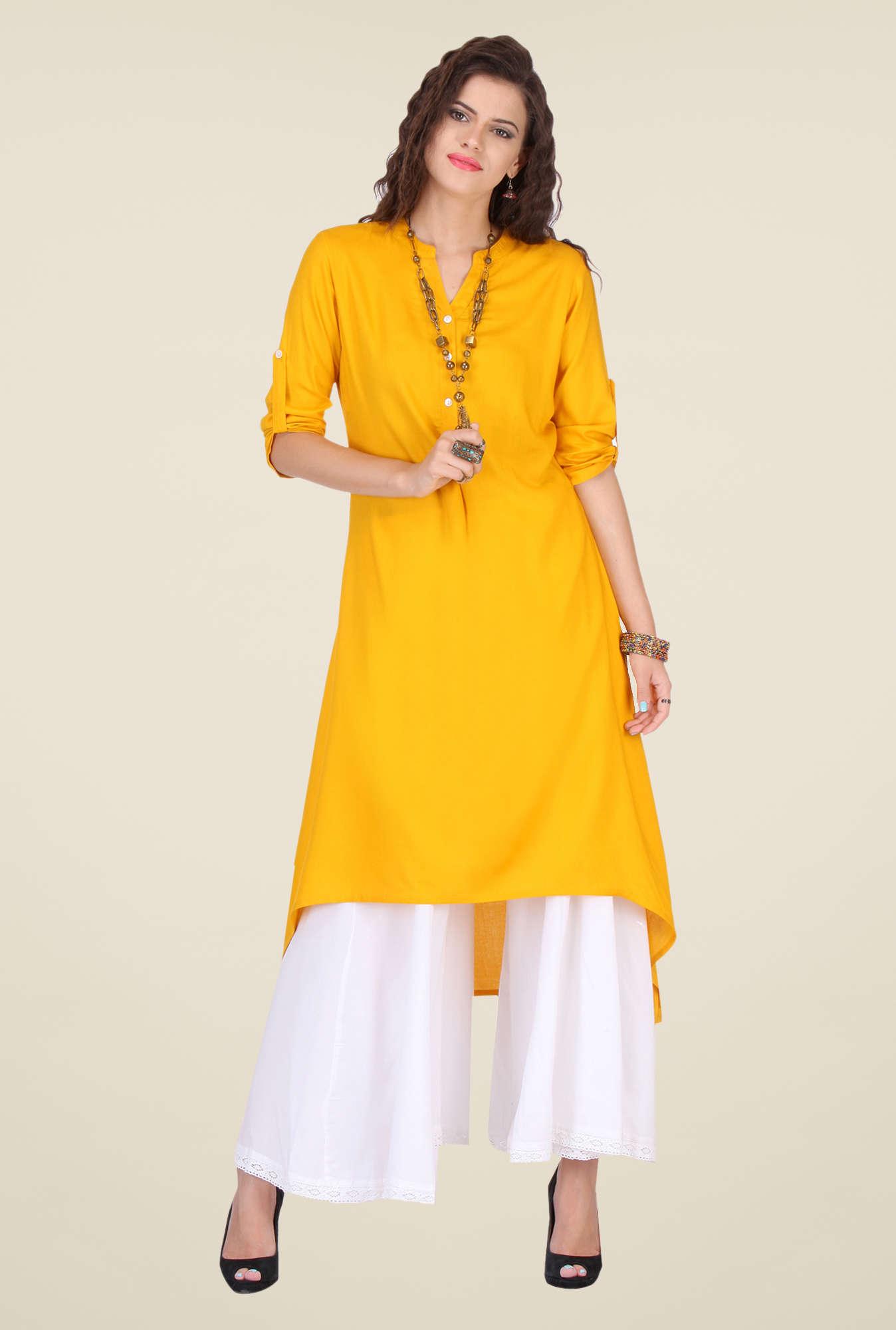 Varanga Women Clothing at Flat 70% OFF, Starts Rs.499 + Free Shipping discount offer