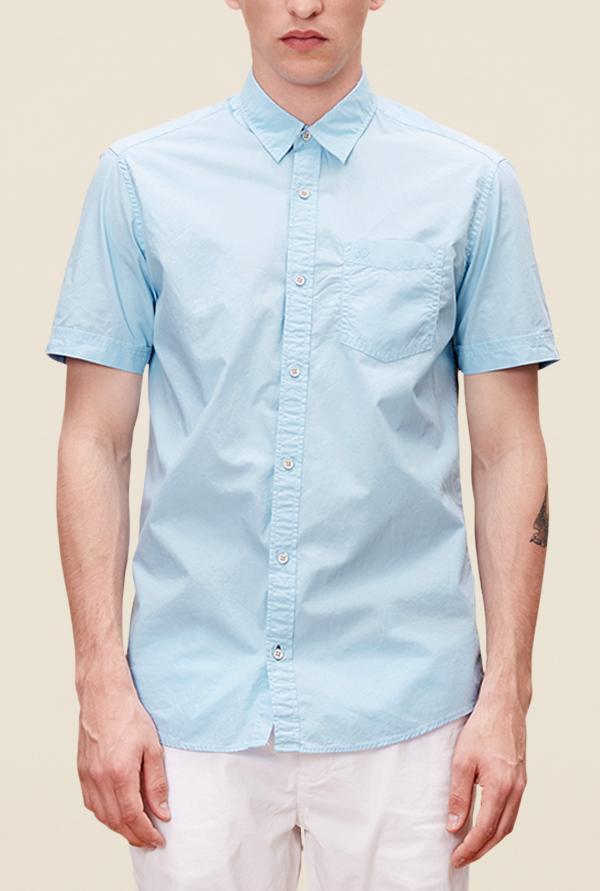 S.Oliver Men's Clothing at Flat 50% OFF, Start Rs.359 Onwards discount offer