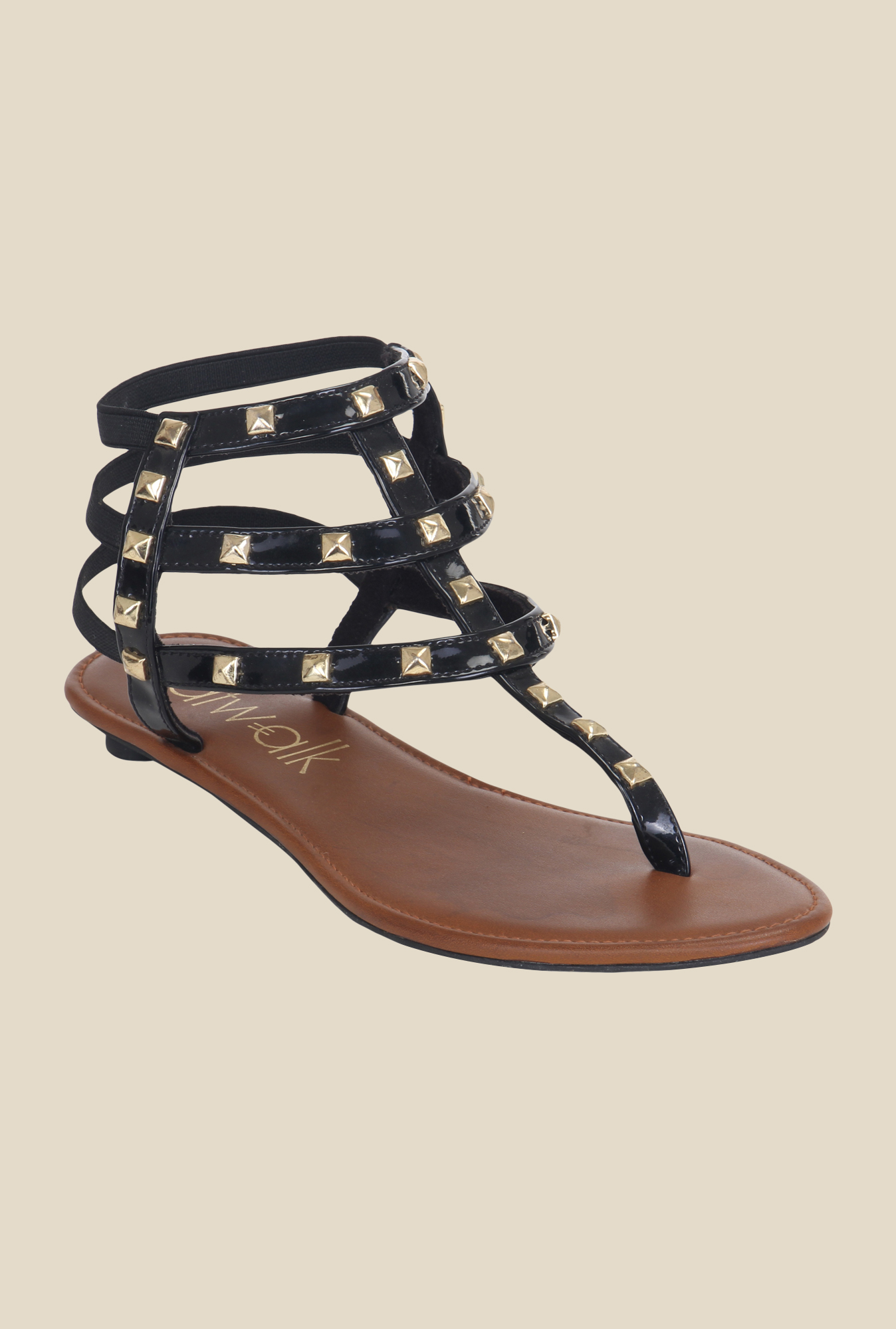 Women Footwear Minimum 50-70% Off Starts at Rs.356 discount offer