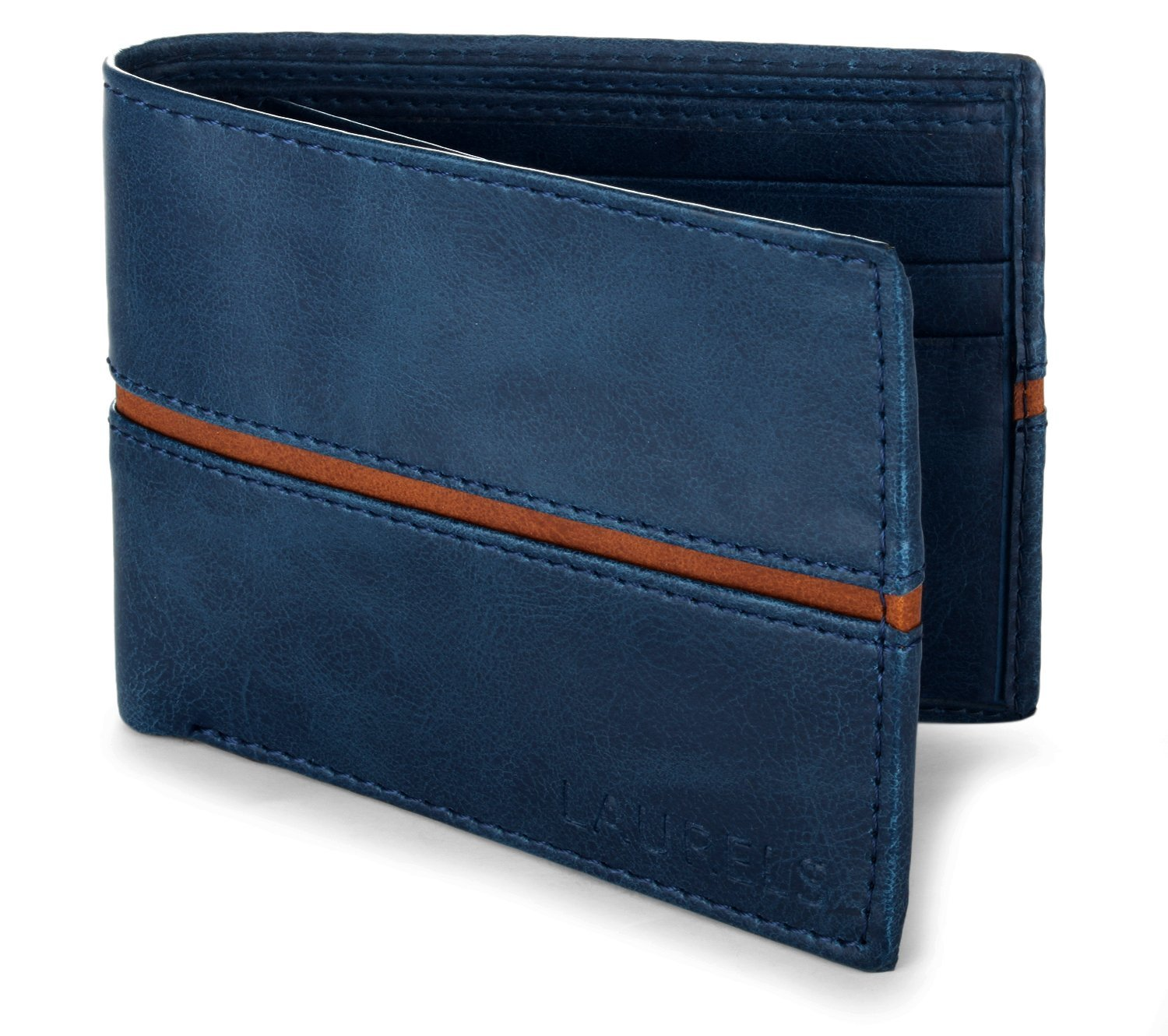 Buy Wallets at Minimum 50% Off Or More Starting at Rs. 149 discount offer