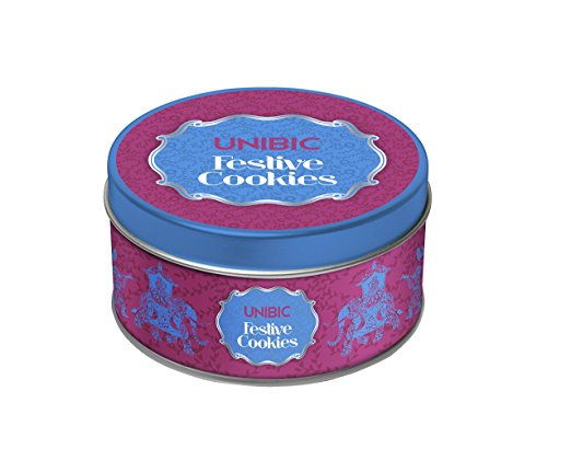 Unibic Festive Cookies at Upto 40% off starts From Rs. 119 – Amazon discount offer