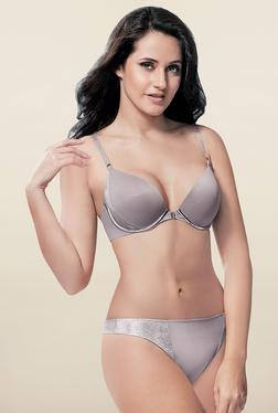 Amante Womens Inner & Nightwear Flat 50% OFF Starts Rs.172 discount offer