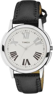 Get Minimum 60% OFF on Giordano & Timex Watches !!!! discount offer