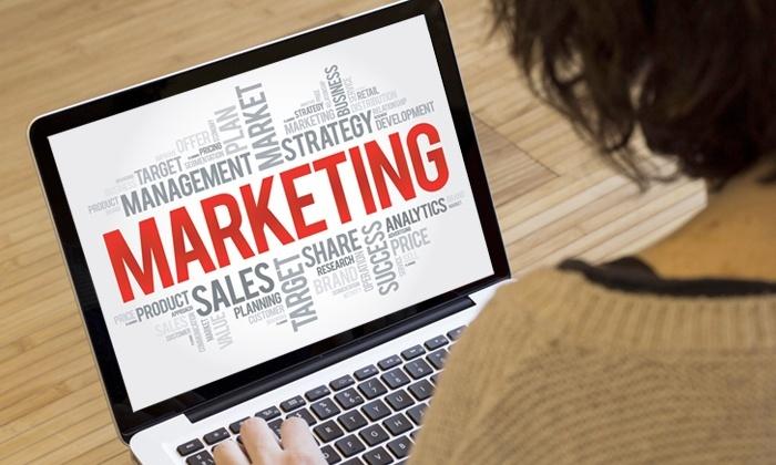 Social Media,Internet & Digital Marketing Online Tutorial @ Just Rs. 299/- discount offer