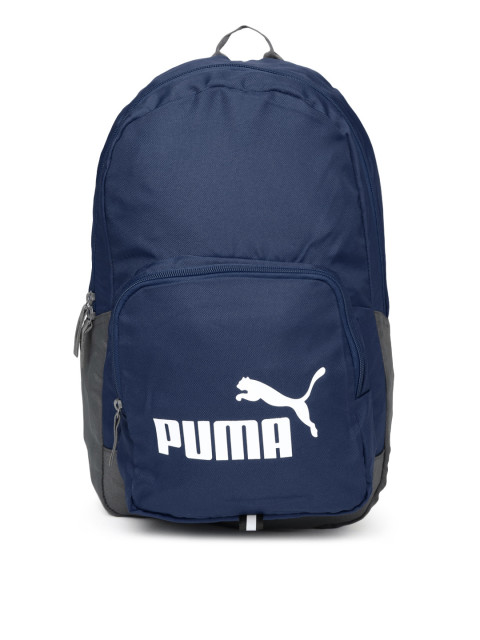 Puma Clothing, Footwear & Accessories Upto 55% OFF Starts Rs.239 discount offer