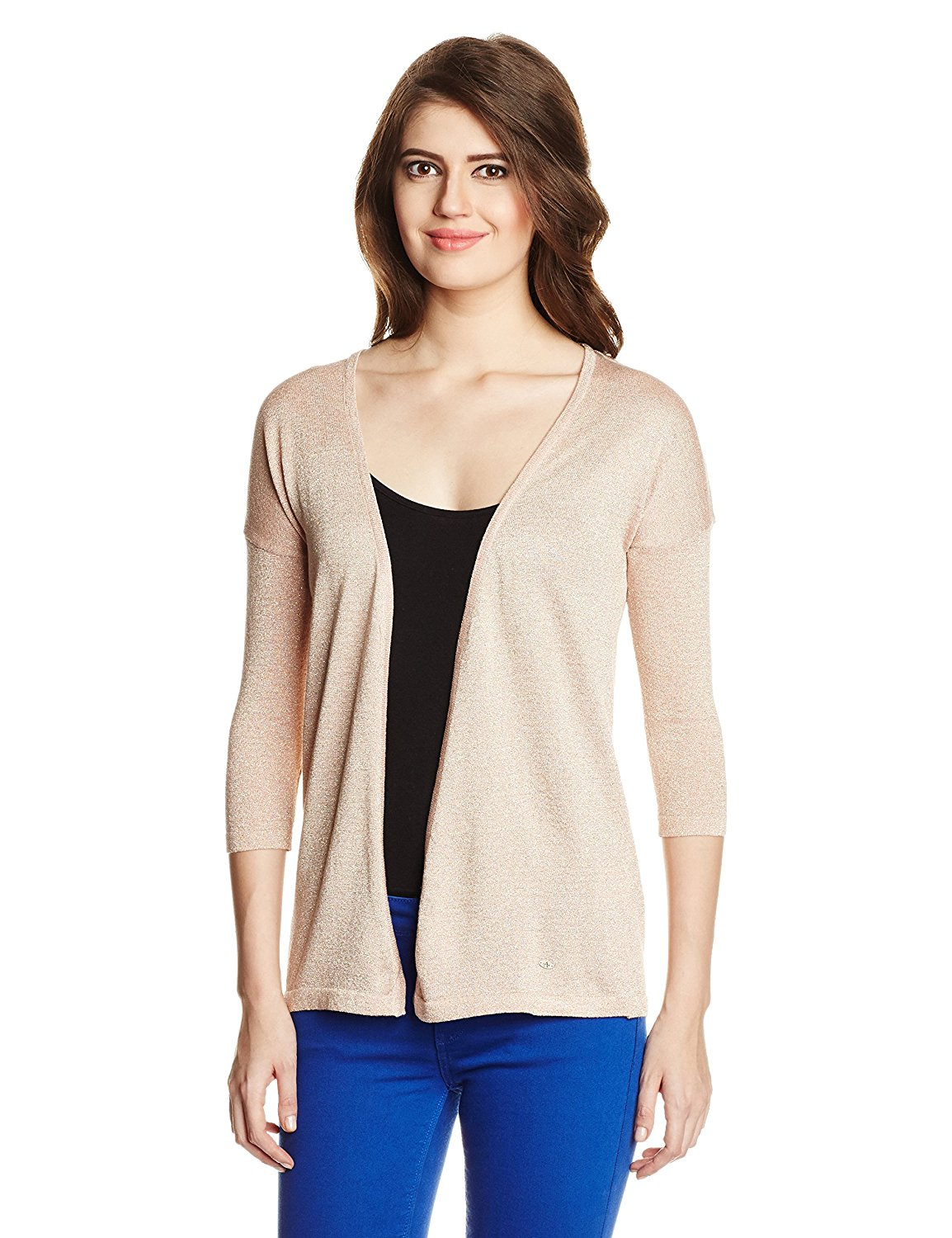 Minimum 70% Off on Women's Clothings Starts from Rs. 119 discount offer