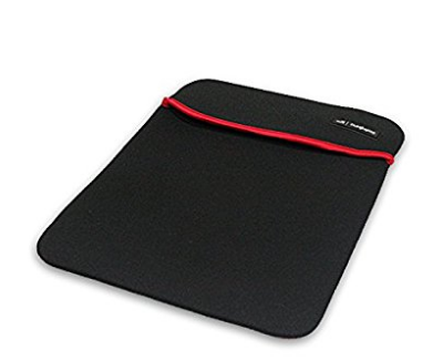 14 inch Protective Reversible Laptop Sleeve 14 low price