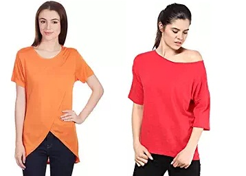Minimum 60% Off On Femella Women Clothing & Accessories discount offer