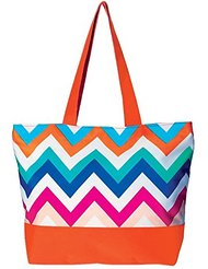 Minimum 70% OFF Waanii Women's Handbag Starts at Rs. 220 discount offer