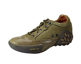 Upto 40% off on Woodland Shoes discount offer