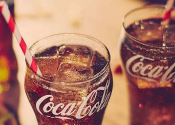 Coke2home – Rs.100 Off on 500 || Rs.50 Off on 300 Free Shipping discount offer