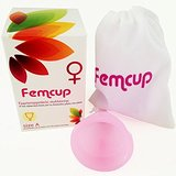 Feminine Hygiene Products at Minimum 50% OFF, Start Rs.174 Onwards discount offer